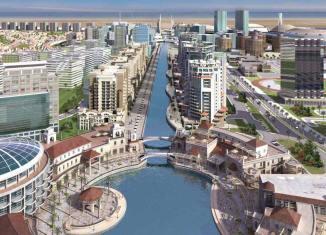 Study reveals most sought-after Dubai neighbourhoods