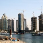 Developers in the UAE must decide on stalled projects