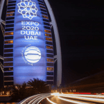 Dubai's property sector expects rapid expansion as Expo 2020 looms