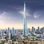 High hopes for UAE, Qatar market status upgrade