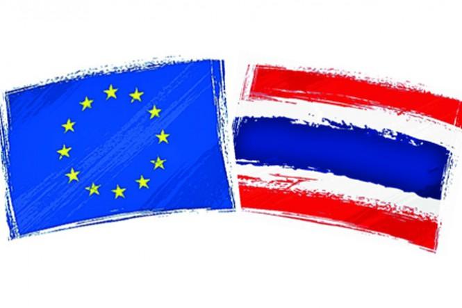 EU Film Festival 2012 665x443