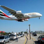 Emirates to expand A380 fleet
