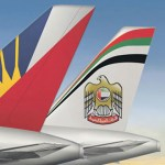 Etihad, Philippine Airlines agree on closer cooperation