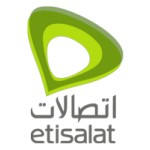 Etisalat to roll out 4G service
