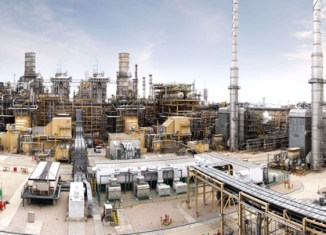 ExxonMobil to invest $20b in Vietnam power project
