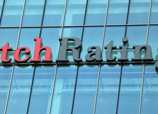 Fitch retains stable outlook for Thailand