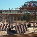 Laos seeks infrastructure investors