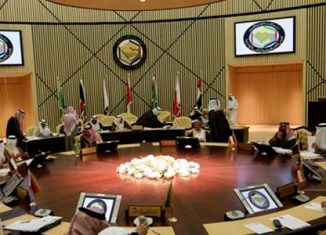 Malaysia to join GCC Security Council