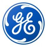 General Electric signs gas turbine contract in Saudi Arabia
