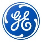 General Electric signs gas turbine contract in Saudi Arabia