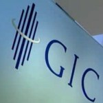 Singapore's GIC warns of challenging investment environment