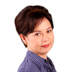 BPO industry: A sector in constant evolution