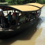 Focus on Greater Mekong Subregion tourism