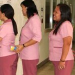 Philippine state pension fund to venture overseas