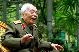 Reaction to death of General Giap – essential investment lessons