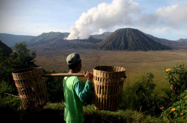 Turkish group to invest $2.5b in East Java