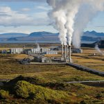 New fund for geothermal investments in Indonesia