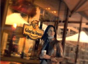 GloriaClient