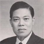 Goh Cheng Liang1