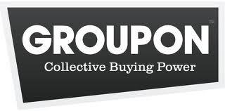 Groupon announces IPO