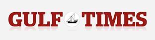 Gulf Times Logo