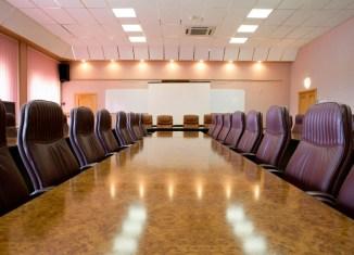 Malaysia mulling '30 per cent club' to increase female boardroom presence