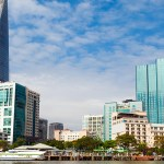 Vietnam seeks to attract more foreign home buyers