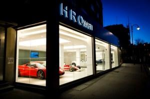 HR Owen2