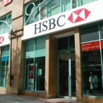 HSBC to pull out of Vietnam insurance business