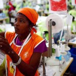Vietnam seeks investment opportunities in Haiti