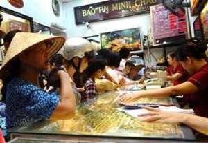 Hanoi-gold-shop