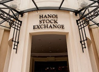 Stock exchanges CEOs draft ASEAN asset class