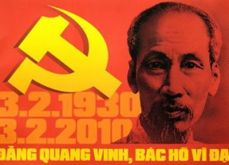 Vietnam: Marxism classes for free