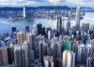 Cambodia and Hong Kong boost trade