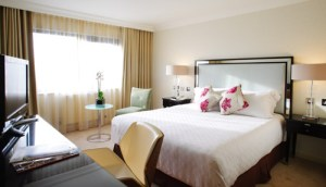 Fairmont Raffles to expand in Gulf