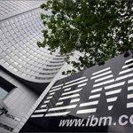 IBM helps Davao to become smart city