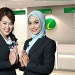 Islamic Bank of Thailand boosts halal loans