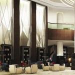 InterContinental Kuala Lumpur to complete renovation