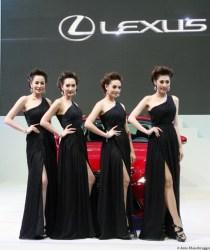 Bangkok International Motor Show3_Arno Maierbrugger