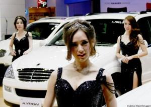 Bangkok International Motor Show7_Arno Maierbrugger