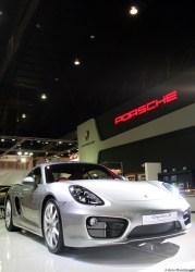 Bangkok International Motor Show15_Arno Maierbrugger
