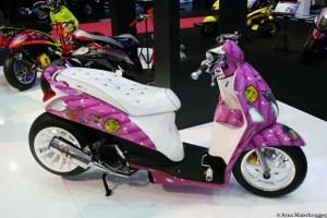 Bangkok International Motor Show20_Arno Maierbrugger