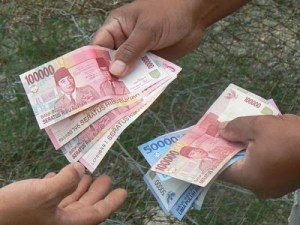 INDONESIA_money