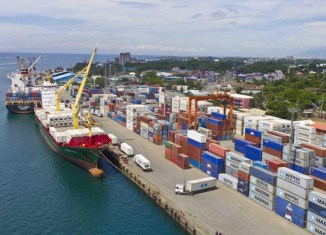 Philippine-Indonesia trade potential seen at $12b