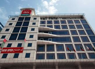 Accor plans 10 new hotels in Saudi Arabia