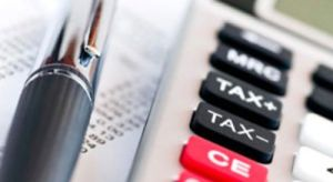 Income-Tax-Malaysia