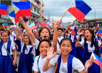 Can the Philippines become an ASEAN manufacturing hub?