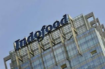 Indofood to buy Brazilian sugar mill
