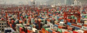 Indonesia export