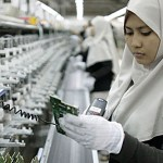 Fitch affirms Indonesia's rating